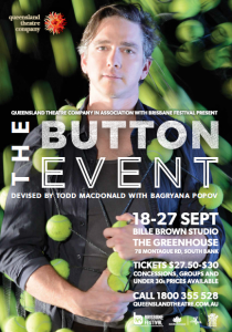 buttonevent